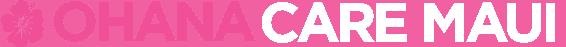 footerheader-logo