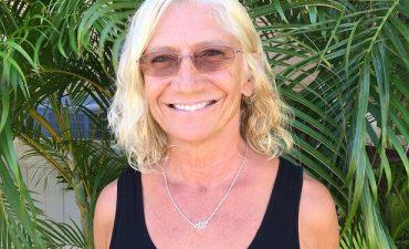 Christine P. – Caregiver