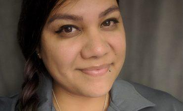 Leilani K.