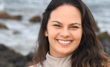 Jessika Galvez