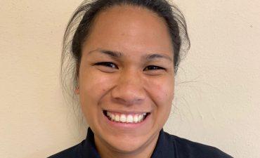 Brittany U. – Nurse Aide