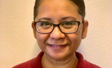 Mary Ann T. – Lead Nurse Aide