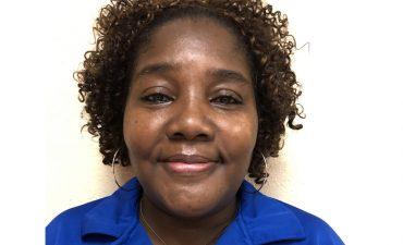 Leah L. – Nurse Aide