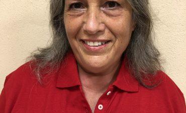 Sandra A. – Nurse Aide