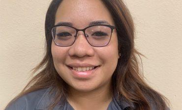 Karla A. – Nurse Aide