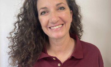 Lori C. – Nurse Aide